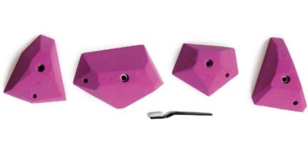 amethystes prises escalade volx v-base ligne prism xl doigts|aplats|pinces expert 2