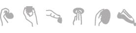 guide-utilisation-picto-icon