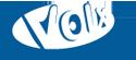 volx-holds-logo-original