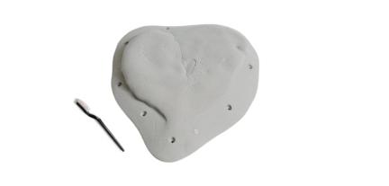 giga le coeur prises escalade volx v-base ligne bleau giga doigts expert 2