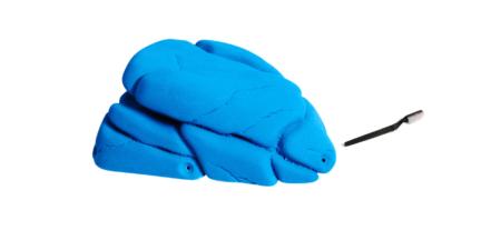 giga levitation prises escalade volx v-base ligne crack's giga doigts|bacs débutant|confirmé|expert 1