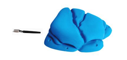 giga mojo prises escalade volx v-base ligne crack's giga doigts|aplats|bacs confirmé|expert 1