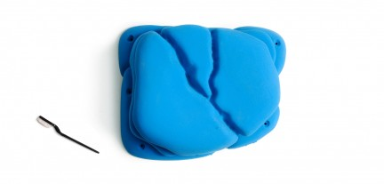 giga mojo prises escalade volx v-base ligne crack's giga doigts|aplats|bacs confirmé|expert 2