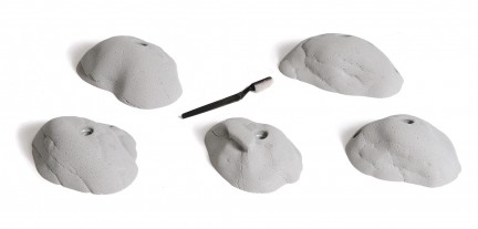 merveille prises escalade volx v-base ligne bleau xl aplats confirmé|expert 1