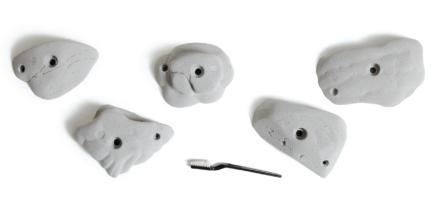 potala prises escalade volx v-base ligne bleau xl doigts|aplats confirmé|expert 2